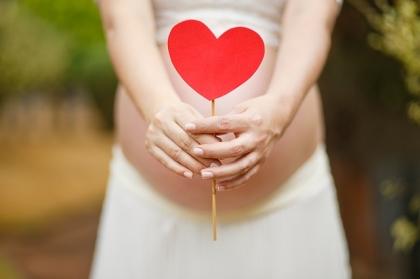 Ćwiczenie mięśni Kegla — przed ciążą, w ciąży i po porodzie