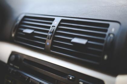 Czy klimatyzacja szkodzi zdrowiu?