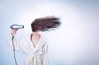 Jakie są przyczyny złej kondycji włosów?