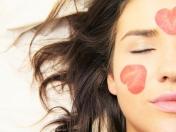 RF INFINI - sposób na młodą i jędrną skórę