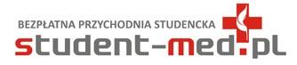 Bezpłatna Przychodnia Studencka StudentMed.PL