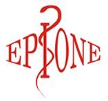 EPIONE Przychodnia nr 2