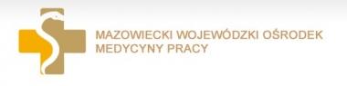 Mazowiecki Wojewódzki Ośrodek Medycyny Pracy w Płocku Oddział w Warszawie