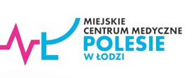 MCM Polesie Przychodnia nr 39