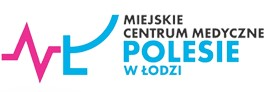 MCM Polesie Przychodnia Rejonowa nr 31