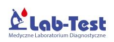 Medyczne Laboratorium Diagnostyczne Lab-Test