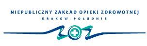 Medyczne Laboratorium Diagnostyczne NZOZ Kraków-Południe