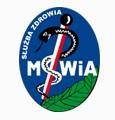 Poradnia chirurgii ogólnej dla dzieci Centralnego Szpitala Klinicznego MSWiA
