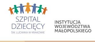 Poradnia Zdrowia Psychicznego dla dzieci i młodzieży