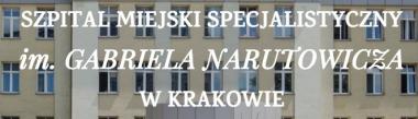 Poradnie Specjalistyczne przy Szpitalu Miejskim Specjalistycznym im. G. Narutowicza