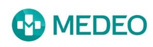 Przychodnia Lekarska MEDEO