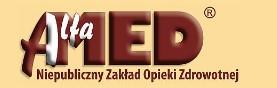 Przychodnia Medycyna Pracy Alfa-Med