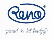 Przychodnia rehabilitacyjno-lecznicza RENA