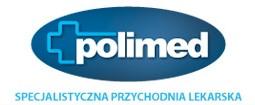 Specjalistyczna Przychodnia Lekarska POLIMED