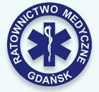 Stacja Pogotowia Ratunkowego w Gdańsku