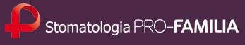Stomatologia PRO-FAMILIA