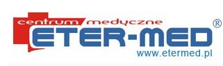 Wojewódzka Przychodnia Sportowo-Lekarska ETER-MED