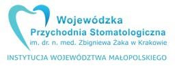 Wojewódzka Przychodnia Stomatologiczna im. Zbigniewa Żaka
