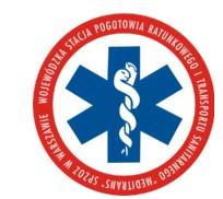 Wojewódzka Stacja Pogotowia Ratunkowego i Transportu Sanitarnego Meditrans