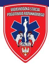 Wojewódzka Stacja Pogotowia Ratunkowego w Poznaniu