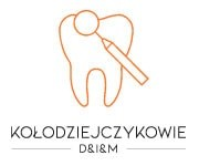 gabinet stomatologiczny Rzeszów